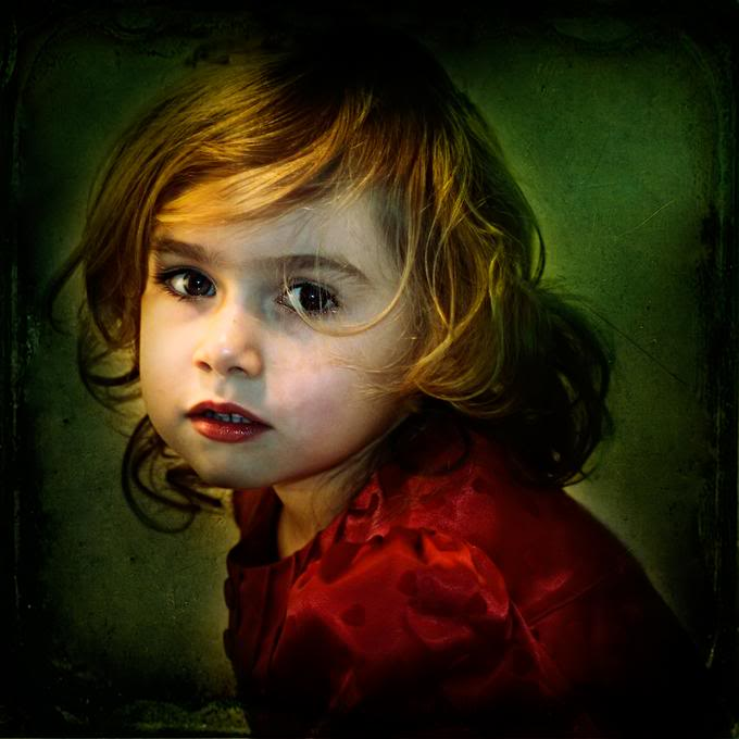 лучшие детские фотографы, известные фотографы, Jacqueline Roberts, детские фотографы, Жаклин Робертс, детский фотограф, семейный фотограф, дети, детская фотография , детский портрет