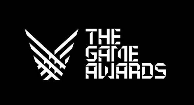 Номинанты на премию The Game Awards 2017