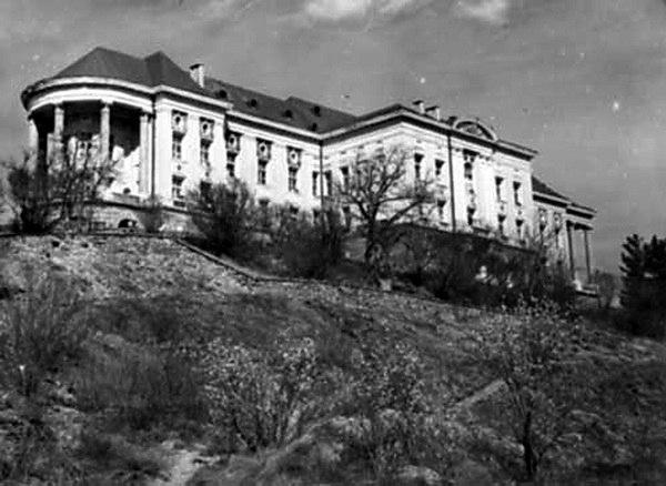Операция «Агат»: как советские спецслужбы штурмовали дворец Амина в Афганистане