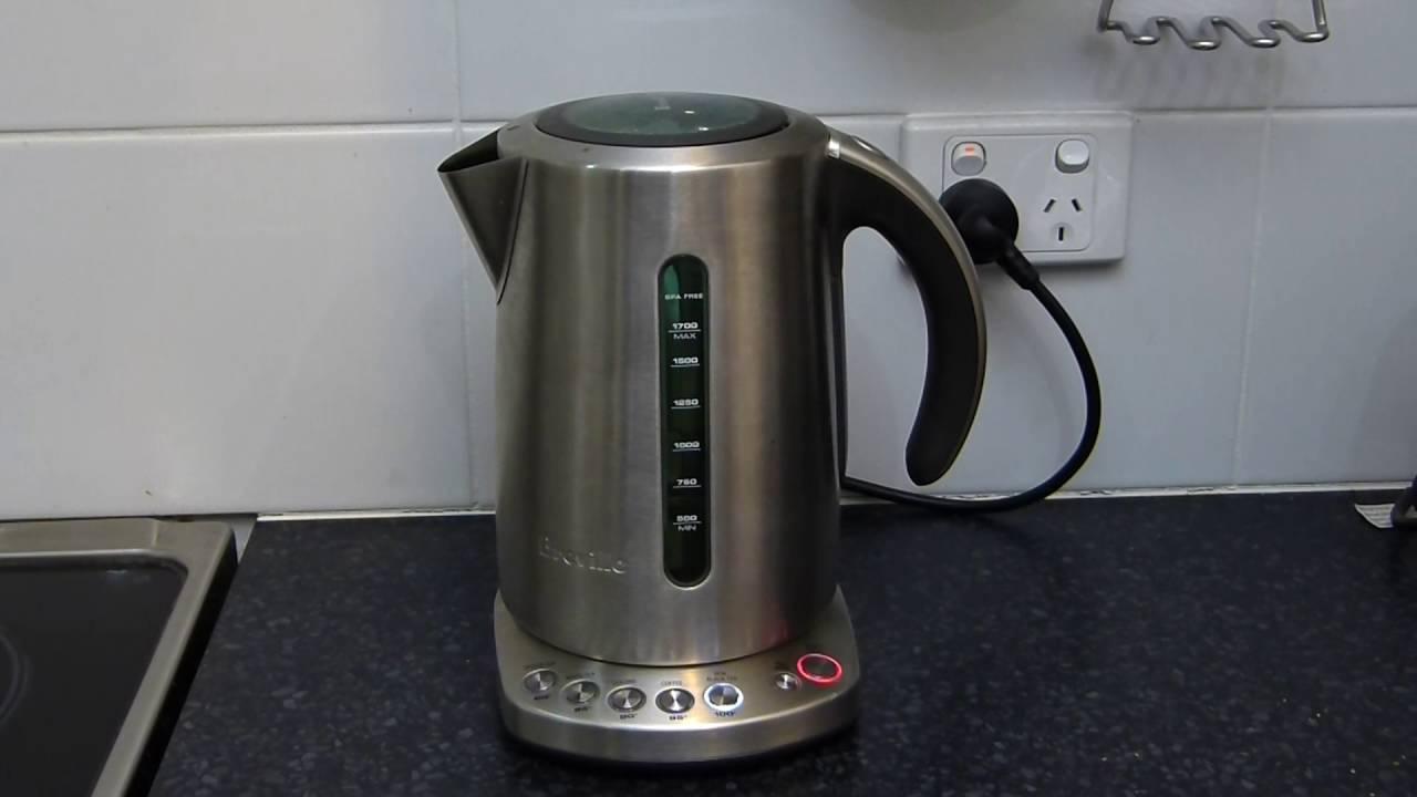Картинки по запросу kettle boiling