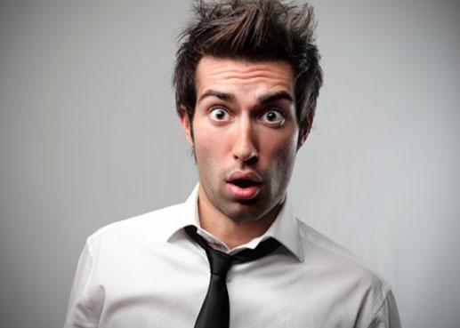 """Девушка попросила знакомого парня, чтобы он помог ей забеременеть  """"для себя"""". А теперь  просит алименты!"""