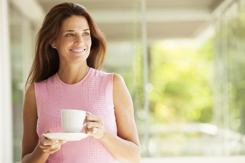 кризис среднего возраста у женщин 40 лет