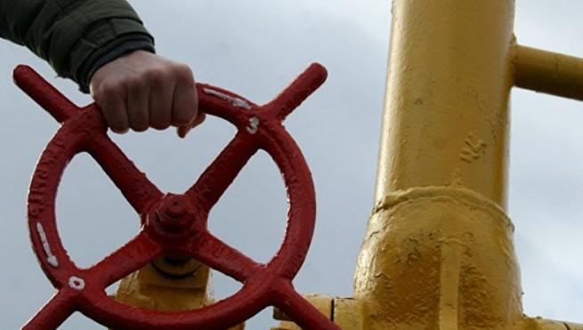 В Минэнерго назвали условия для поставок газа на Украину