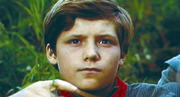 Арлекино — агент КГБ, Электроник — дилер Автоваза. Кем стали герои нашего детства?