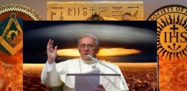 Картинки по запросу Святой отец вручил президенту памятную медаль которая изображает бегство Святого семейства в Египет.