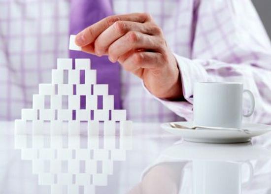 Столичная биржа объявила оначале торгов сахаром