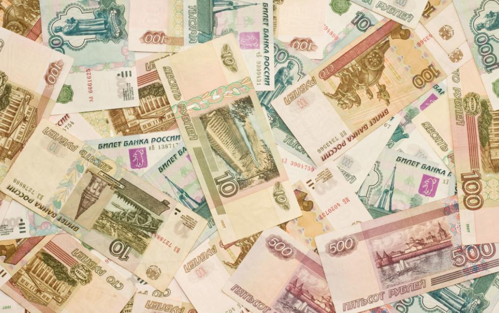 Как живет сейчас семья, которая 15 лет назад выиграла в лотерею 28 000 000 рублей