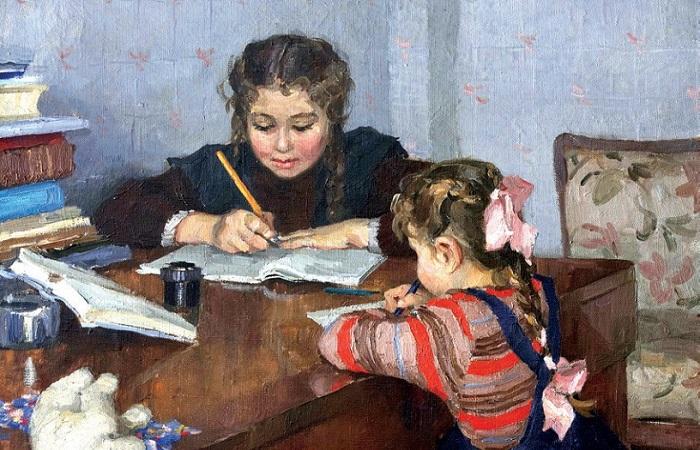 Рыбченкова Лора Борисовна (700x450, 169Kb)