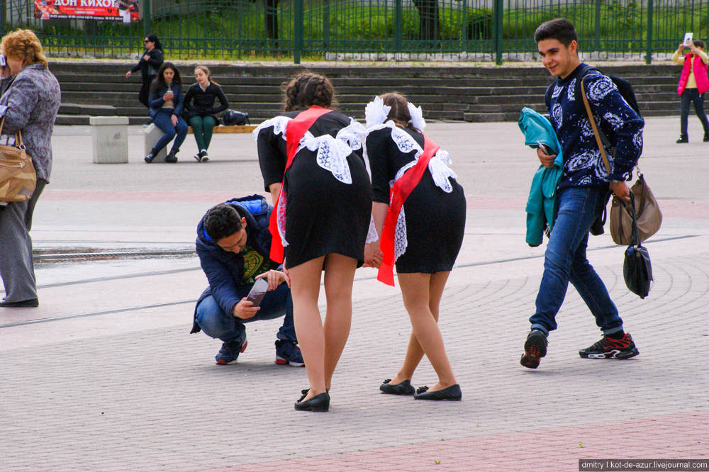 школьницы хотят порно