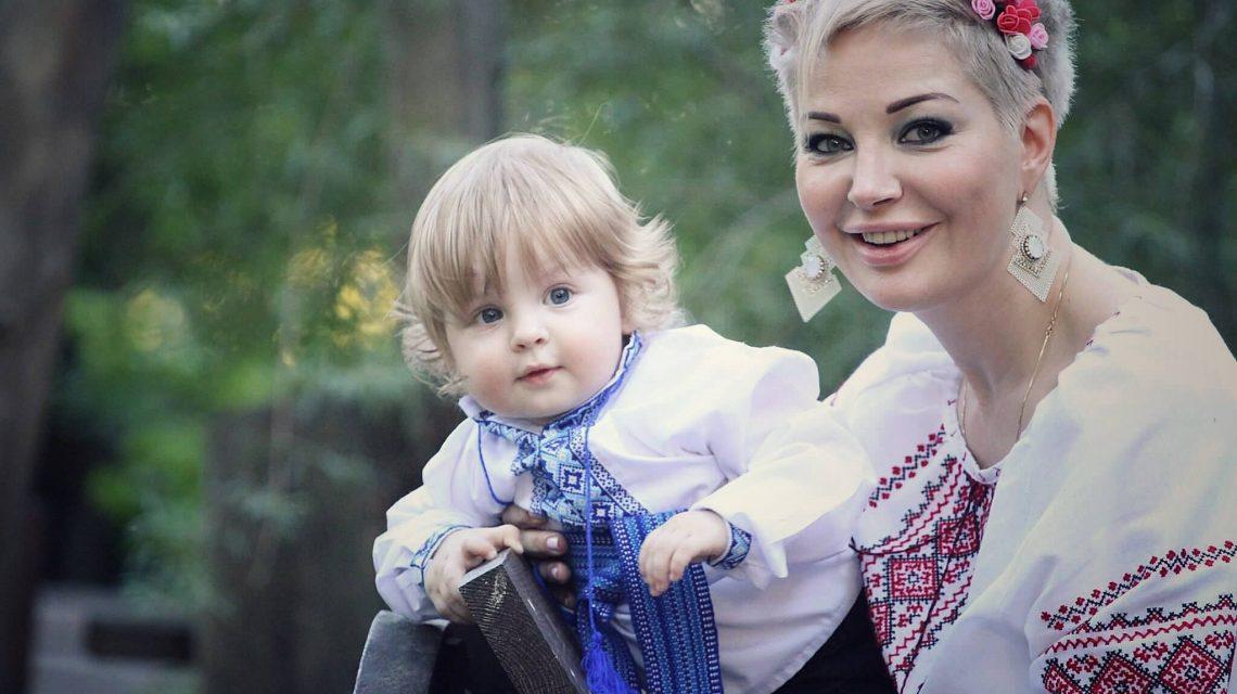 «Я за него все равно отомщу»: Вдова Вороненкова рассказала, как отомстит за убийство мужа