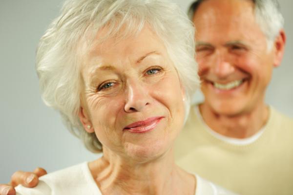 6 ошибок в прическе, которые могут старить вас