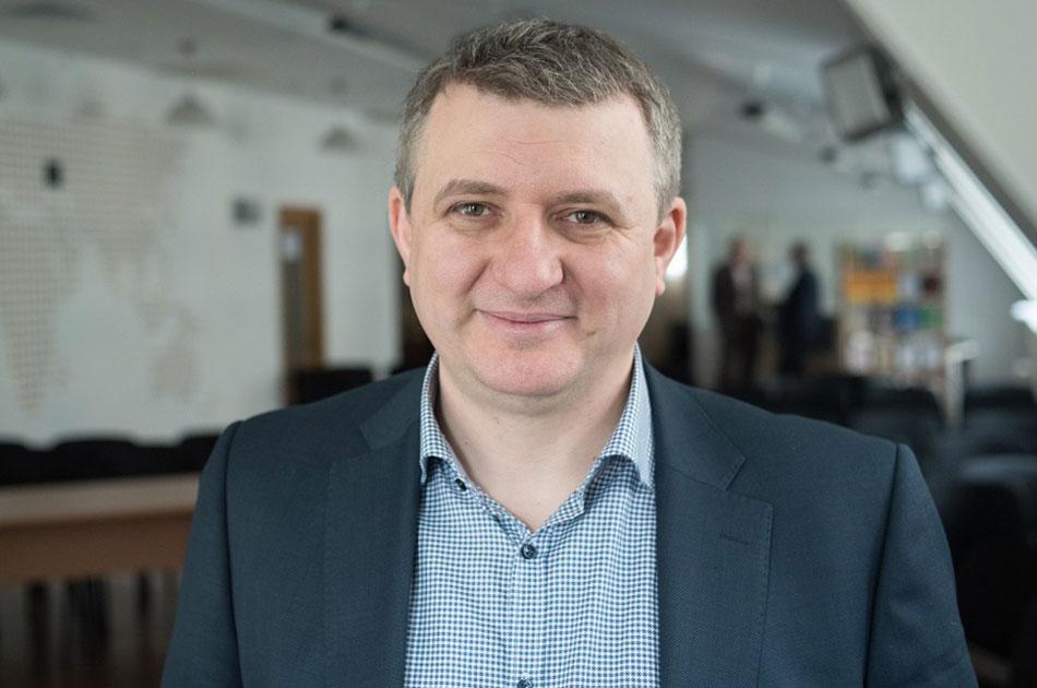 Объяснительные записки Юрия Романенко