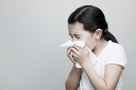 Аденоиды у детей: симптомы и лечение.