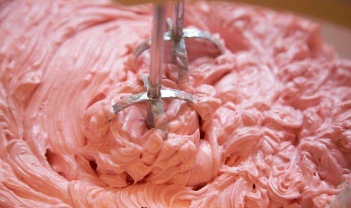 Топ-8 самых простых и самых вкусных кремов для тортов