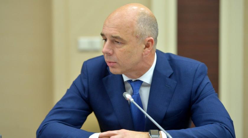 Россияне узнали о фантастическом росте зарплат в 2018 году