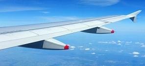Зачем самолету острая задняя кромка крыла, или о роли трения в создании подъемной силы