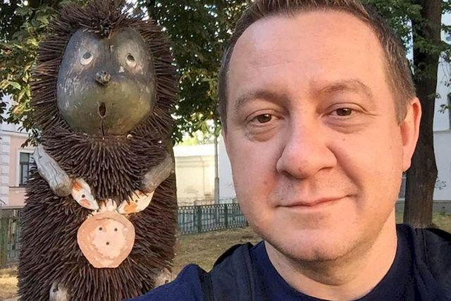 Муждабаев: Навальный представляет интересы Кремля