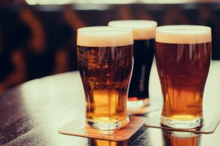 Брожение цен. Производитель — о том, почему стоимость пива не поднимется