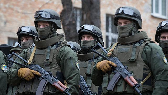 Новости Украины сегодня — 11 декабря 2017