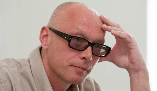 Редактор эстонской газеты угодил вбазу данных «Миротворца»