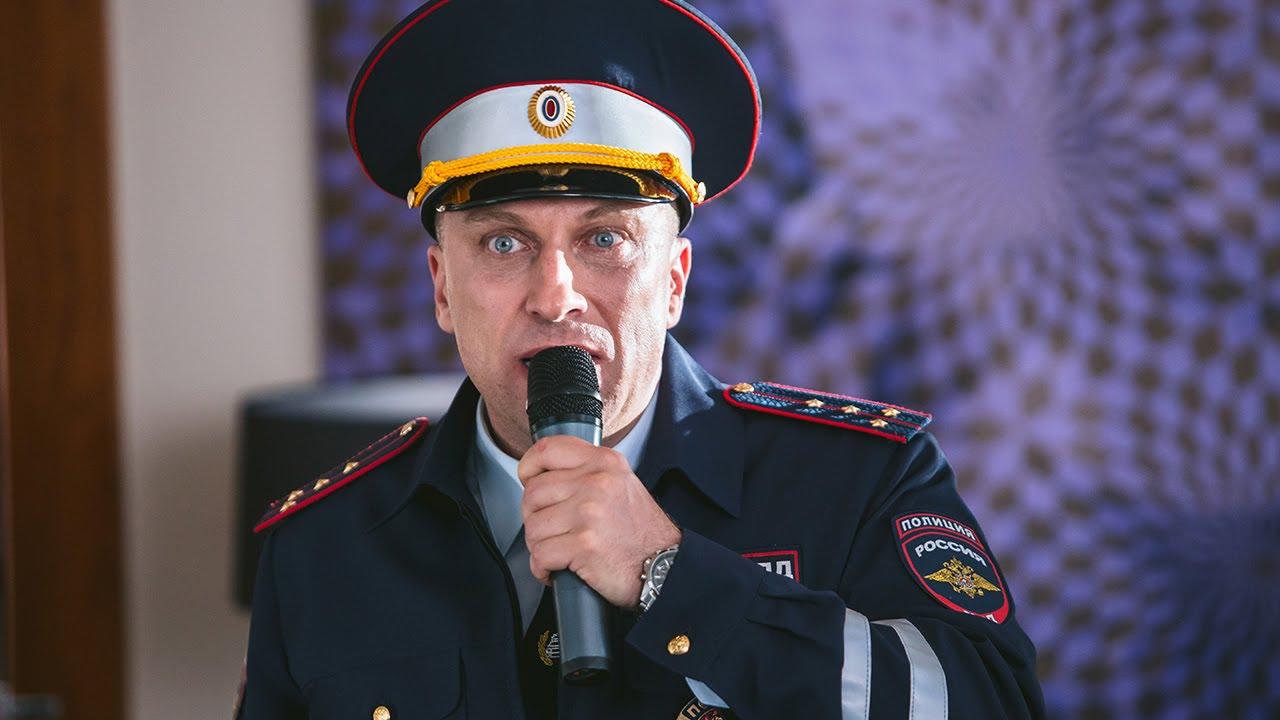 В защиту Жоры Крыжовникова