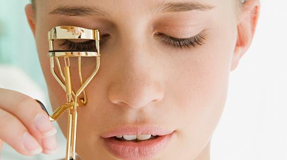 10 трюков, которые сделают макияж проще и лучше