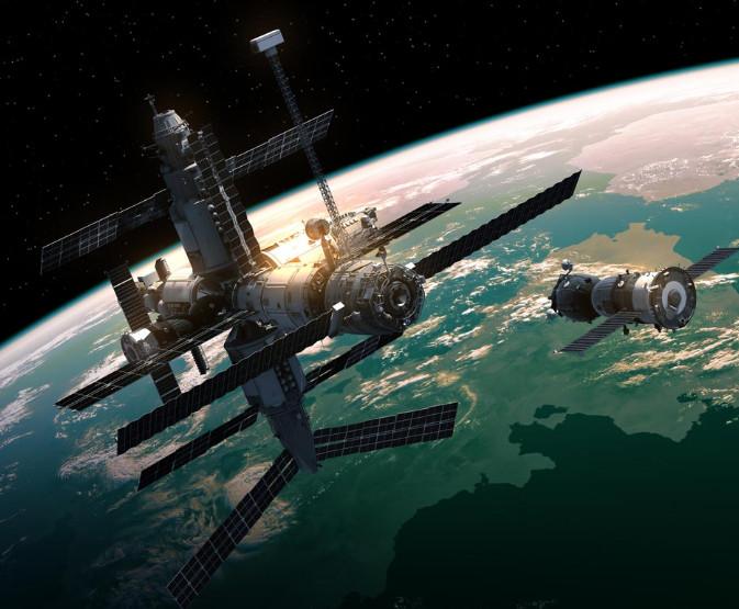 Развитие отношений РФ и КНР: космос ждет!