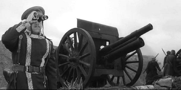 Image result for «Поручик Голицын», а кто Ð²Ð°Ñ Ð¿Ñ€Ð¸Ð´ÑƒÐ¼Ð°Ð»?