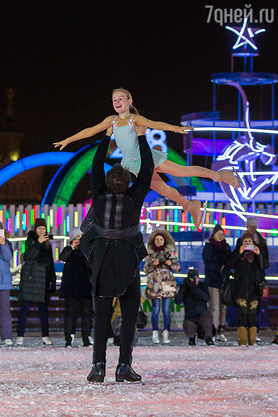 Новогодние шоу и гастрольный тур-2016, 2017, 2018 - Страница 6 Original
