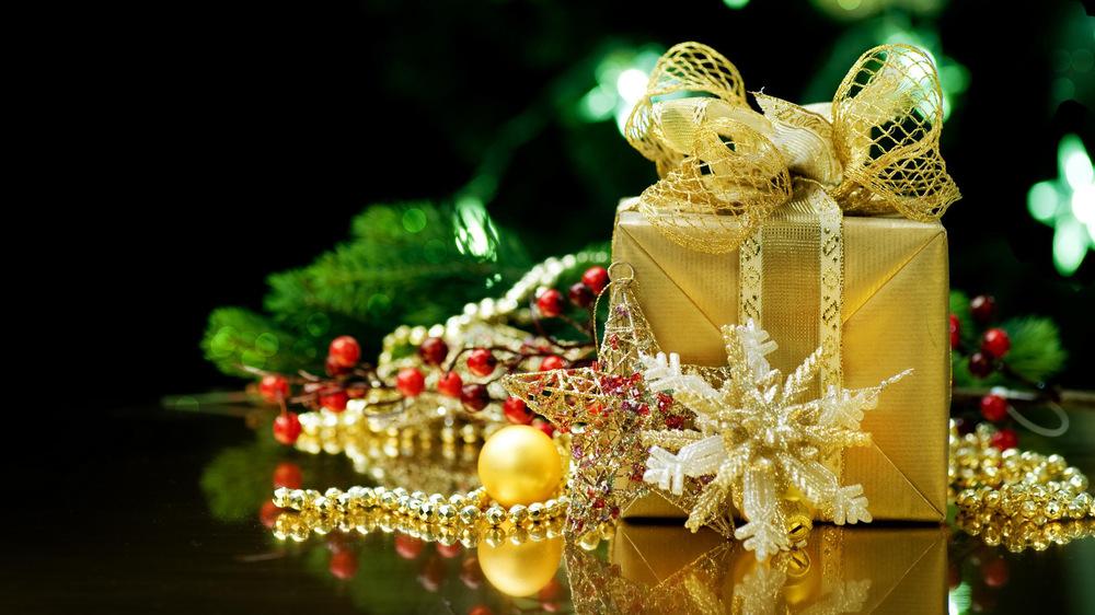 Картинки по запросу подарки на новый год