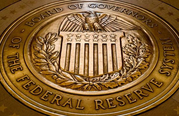 В преддверии заседания ФРС с…