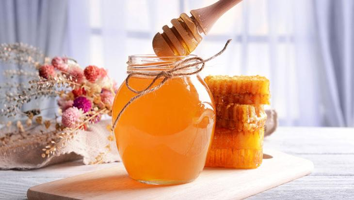 как правильно употреблÑÑ'ÑŒ мед