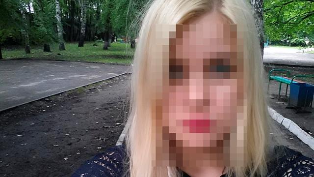 Саратовский военный пенсионер изнасиловал студентку из Ульяновска