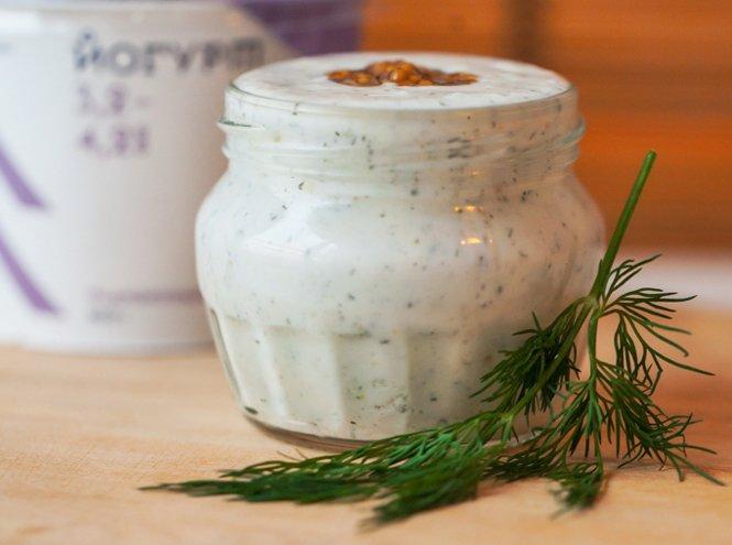Йогурт или кефир: что полезнее и как выбрать