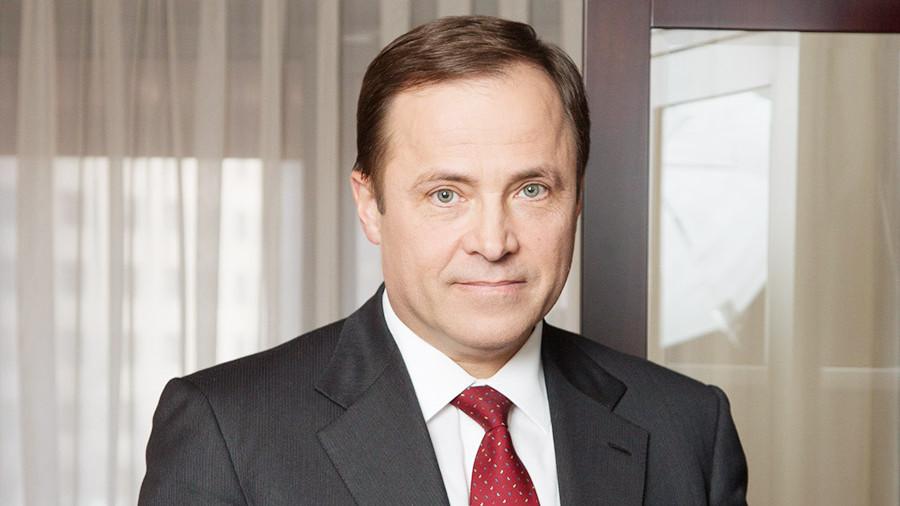 Гендиректор госкорпорации «Роскосмос»: «Космическая отрасль оживает»