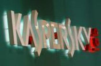«Лаборатория Касперского» обнаружила вирус, ворующий данные банковских карт