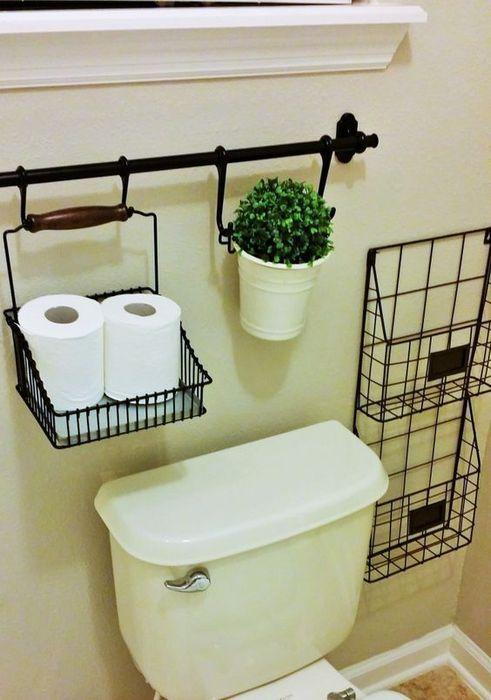 small-tualete-2