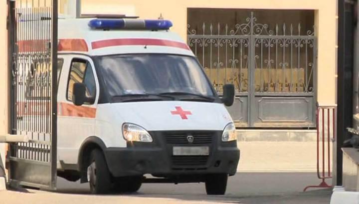 Питер: сторонники Навального заблокировали путь скорой помощи – машина не успела к умирающей женщине