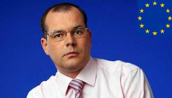 Депутат Мамыкин: Отцы-основатели Латвии стыдилисьбы нынешних националистов