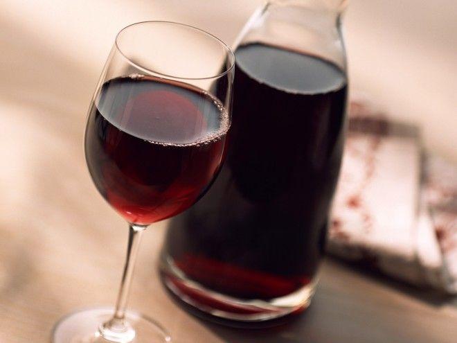 Картинки по запросу бокал вина красного