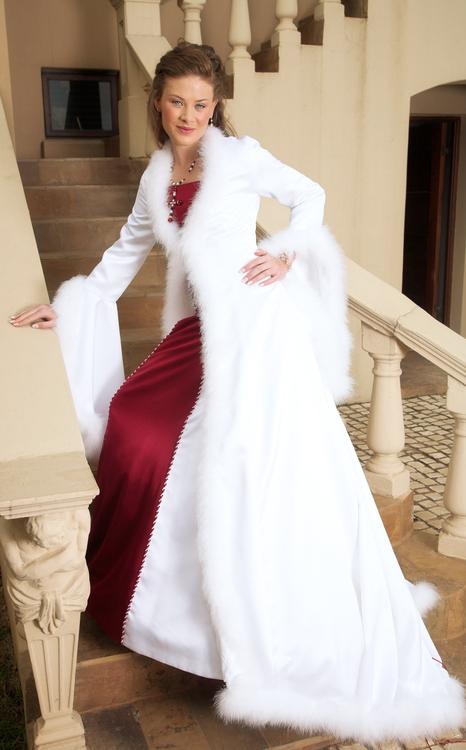 Модные женские пальто на зиму 2017-2018