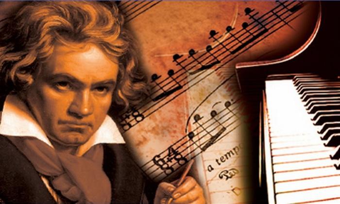 Глухой и изменщица. Как Бетховен разочаровался в музе Лунной сонаты