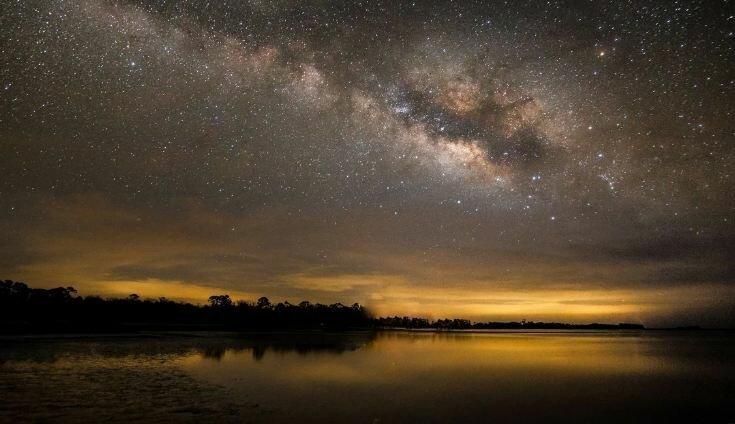 Зуми - сверхскоростной пульсар астрономы, звезда, зуми, космос, наука, пульсар