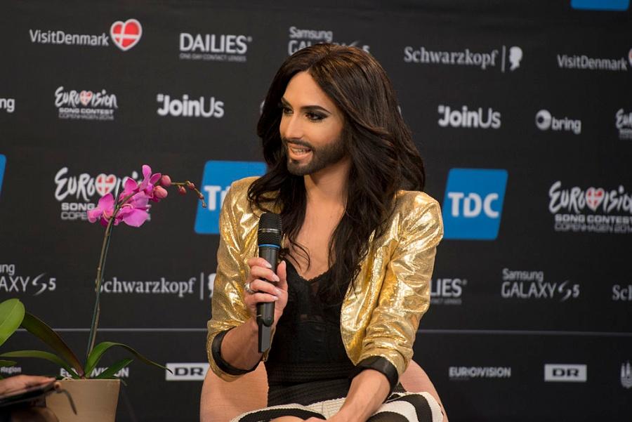 Наша Юлия не едет на  Евровидение 2017