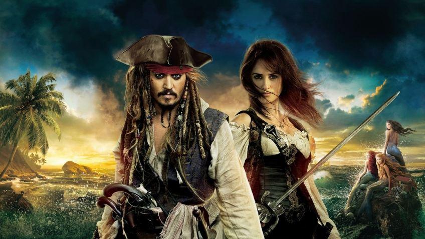Йо-хо-хо, и бутылка рому! - причудливые пиратские традиции