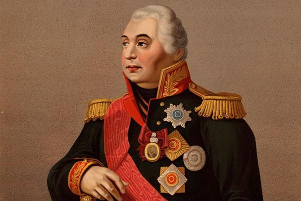 Какое сражение Кутузова можно считать самым великим