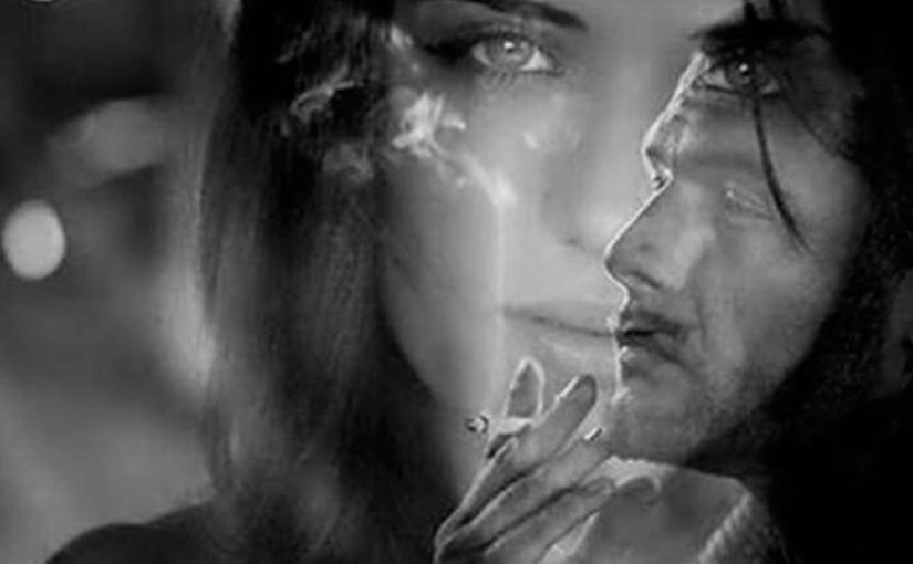 «Не ценишь ты ее, совсем не ценишь…» — стихотворение до глубины души!