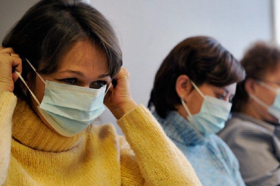 Ученые назвали универсальный способ вылечить грипп