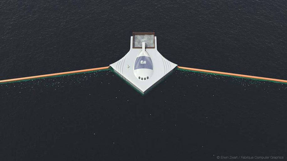 20-year-old-inventor-ocean-cleanup-array-boyan-slat-7