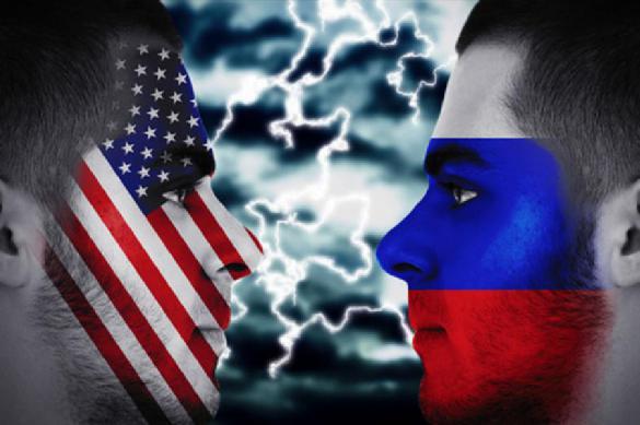 Американские скрепы: где жители США обходят россиян